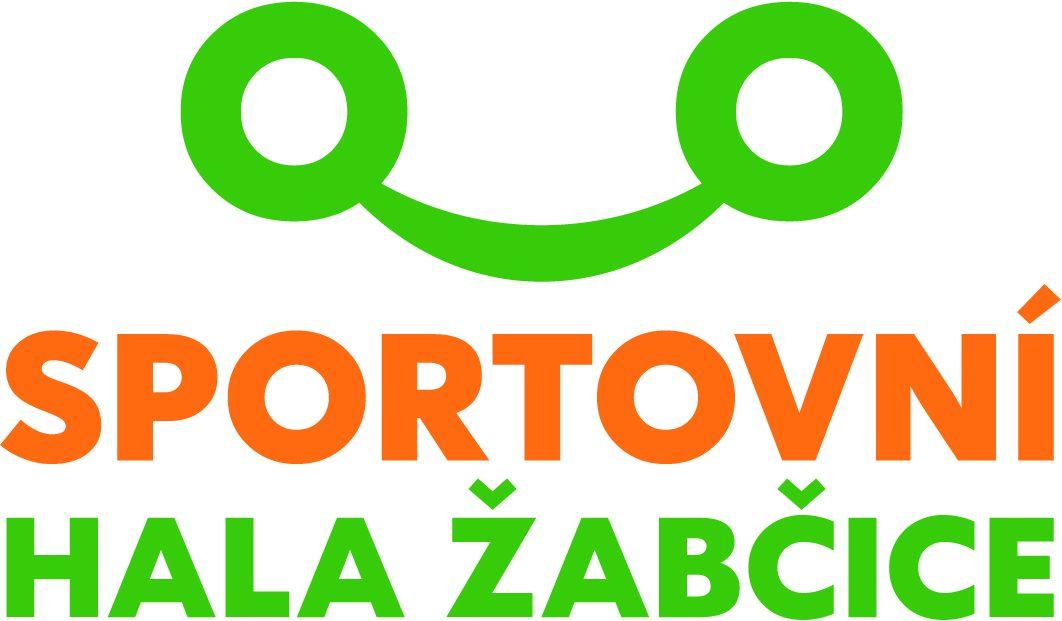 Sportovní hala Žabčice